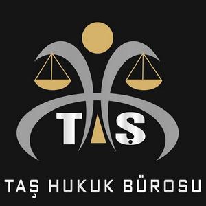 Avukat Ramazan Taş